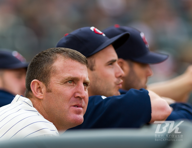 505Jim Thome, It Sure Was Fun While It Lasted