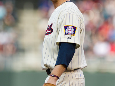 1049Justin Morneau Traded to Pittsburgh Pirates