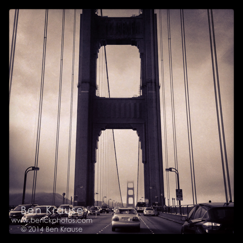 iPhone Instagram in San Francisco, California on May 24, 2014.  Photo by Ben Krause (@ben_c_krause)