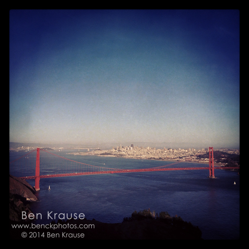 iPhone Instagram in San Francisco, California on May 25, 2014.  Photo by Ben Krause (@ben_c_krause)